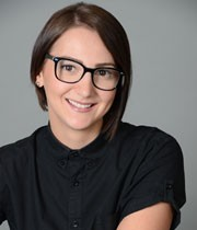Andreea Tuchlei