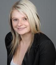 Freya Southwell