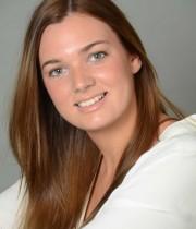 Georgia Wilson (Child Care Educator)