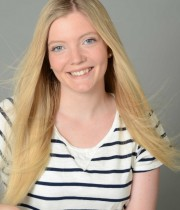 Haylee Govan (Child Care Educator)