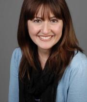 Jessica Oddy (Child Care Educator)