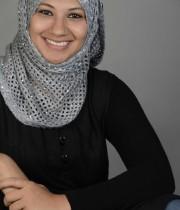 Rana Muneer (Child Care Educator)