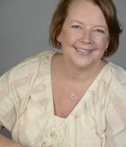 Sharon Thompson (Child Care Educator)