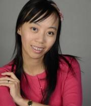 Kelly Yin (Child Care Educator)