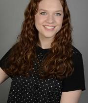 Laura Davidson (Child Care Educator)