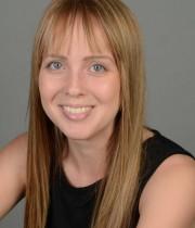 Susannah Best (Child Care Educator)