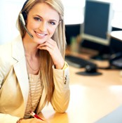 Receptionist & Customer Service Enhancement (Short Course)