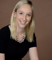 Erin Kovacic (Legal Secretary/Conveyancing Clerk)