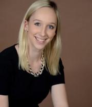 Erin Kovacic (Legal Secretary/Conveyancing Clerk)