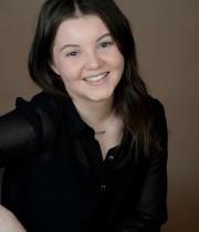 Amanda Podbury – Legal Secretary