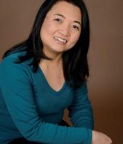Jacqueline Khoo (Administration Assistant)