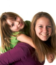 Do Nannies Require a Formal Child Care Qualification?