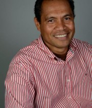 Antoninho Dos Santos – Room Leader/Educator (Feb 2016)