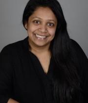 Anuruddika E. Bandara – Child Care Educator (Feb 2016)