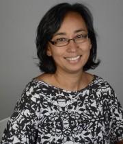 Barbara Aman-Griffin – Kindergarten Assistant (Feb 2016)
