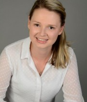 Samantha White – Legal Secretary (Feb 2016)