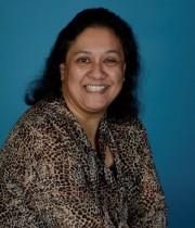 Brenda Picard (Child Care Educator) – June 2016
