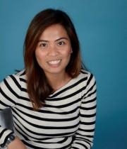 Rochelle Mae Amada – Child Care Educator (June 2016)