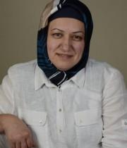 Leyyar Altuntas (Child Care Educator) – July 2016
