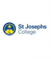 Amanda Camm<br>Finance Manager – St Josephs College