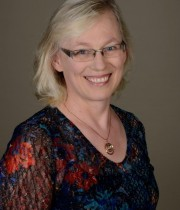 Alison Timms – Compliance Officer (University of Melbourne) – Nov 2017