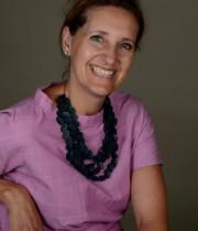 Justine Lopez – Legal Secretary (Nov 2017)