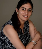 Manju Rani – Childcare Educator (Nov 2017)