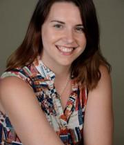 Naomi Robertson (Child Care Educator) – Nov 2017