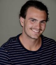 Oliver Leigh – Child Care Educator (Nov 2017)