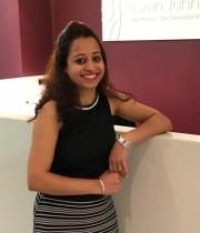 Abidha Gupta – Certificate III in Early Childhood (Jan 2018)