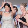 Catherine Ayad – Miss Australia International 2018