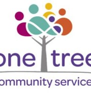 Karen Curtis – ONE TREE COMMUNITY SERVICES (Director)