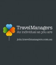 Penny Schroder – Travel Managers (Business Operator)