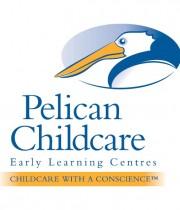 Nicole James – Pelican Childcare (Centre Manager)