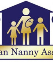 Lauren Brown – Australian Nanny Association