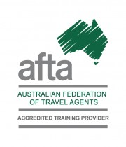 Rick Myatt – Australian Federation of Travel Agents AFTA
