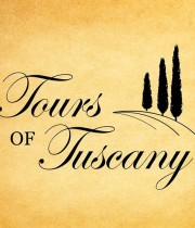 Linda Mason – Travel Specialist – Tuscany Tours (Sept 2019)