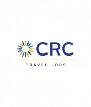 Richard Kellaway – CRC Travel Jobs (General Manager) – Sept 2019