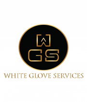 Scarlett Hyde – WHITE GLOVES SERVICES (Director)