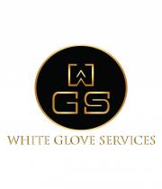 Scarlett Hyde – WHITE GLOVES SERVICES (Director)
