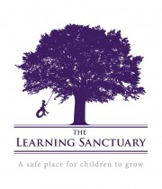 Amy McCormack, Centre Manager – The Learning Sanctuary