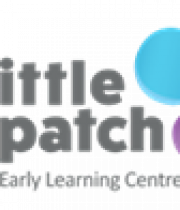 Roxy Flack, Centre Manager – Little Patch Early Learning Centre