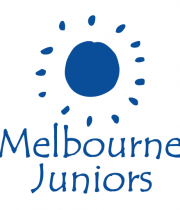 Aarti Sharma, Centre Director – Melbourne Juniors