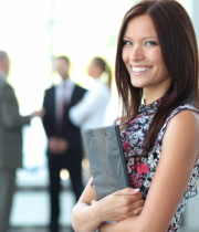 Top 10 Ways to Make a Positive First Impression