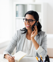 6 Reasons to get a Business Administration Qualification Now