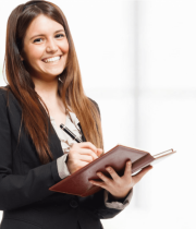What are the Job Opportunities once I have a Business Administration Qualification?