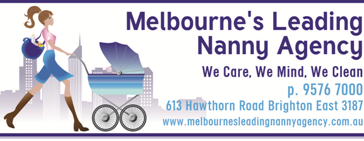 Nanny_logo_Letter_insert_with_city_twitter_banner