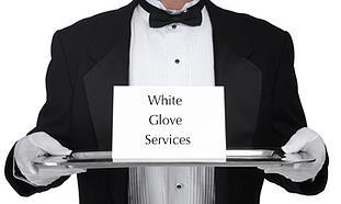 white glove logo.00_png_srb