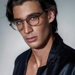 Male Modelling Course in Melbourne since 1959 - Suzan Johnston is the name that is respected and trusted.